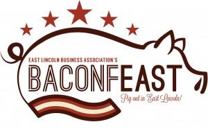 Bacon Feast