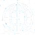 tourism-logo