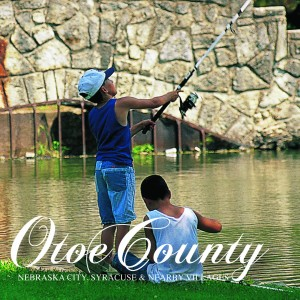 Otoe County