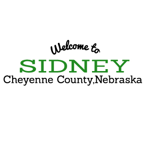 CheyenneCountylogo