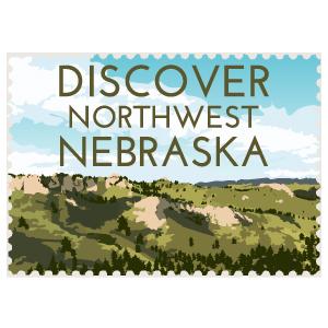 Discover NW Nebraska