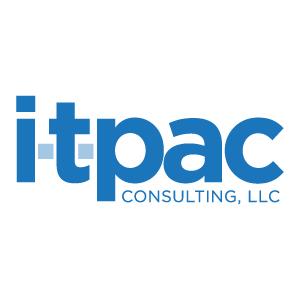 ITpaclogo