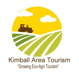 Kimball County Tourism