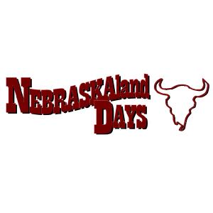 NebraskaLAND Days