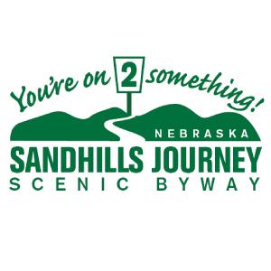 Sandhills Journey