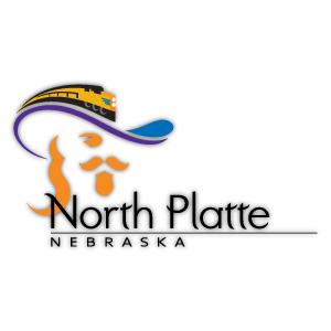 Visit North Platte