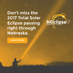 2017 NE Eclipse digital ad