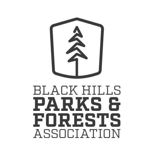 BHPFA Logo