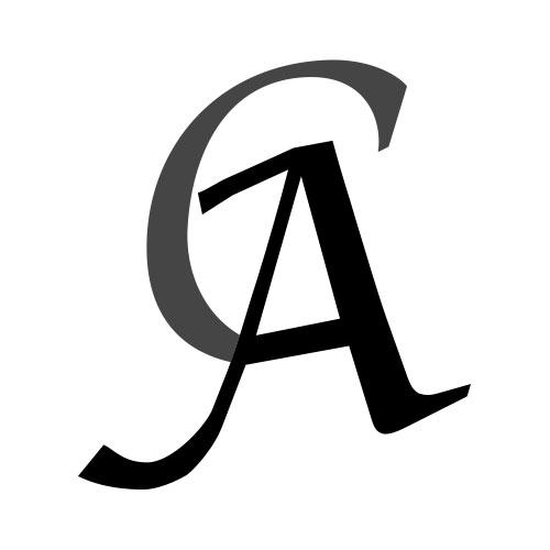 Cruise and Associates Logo