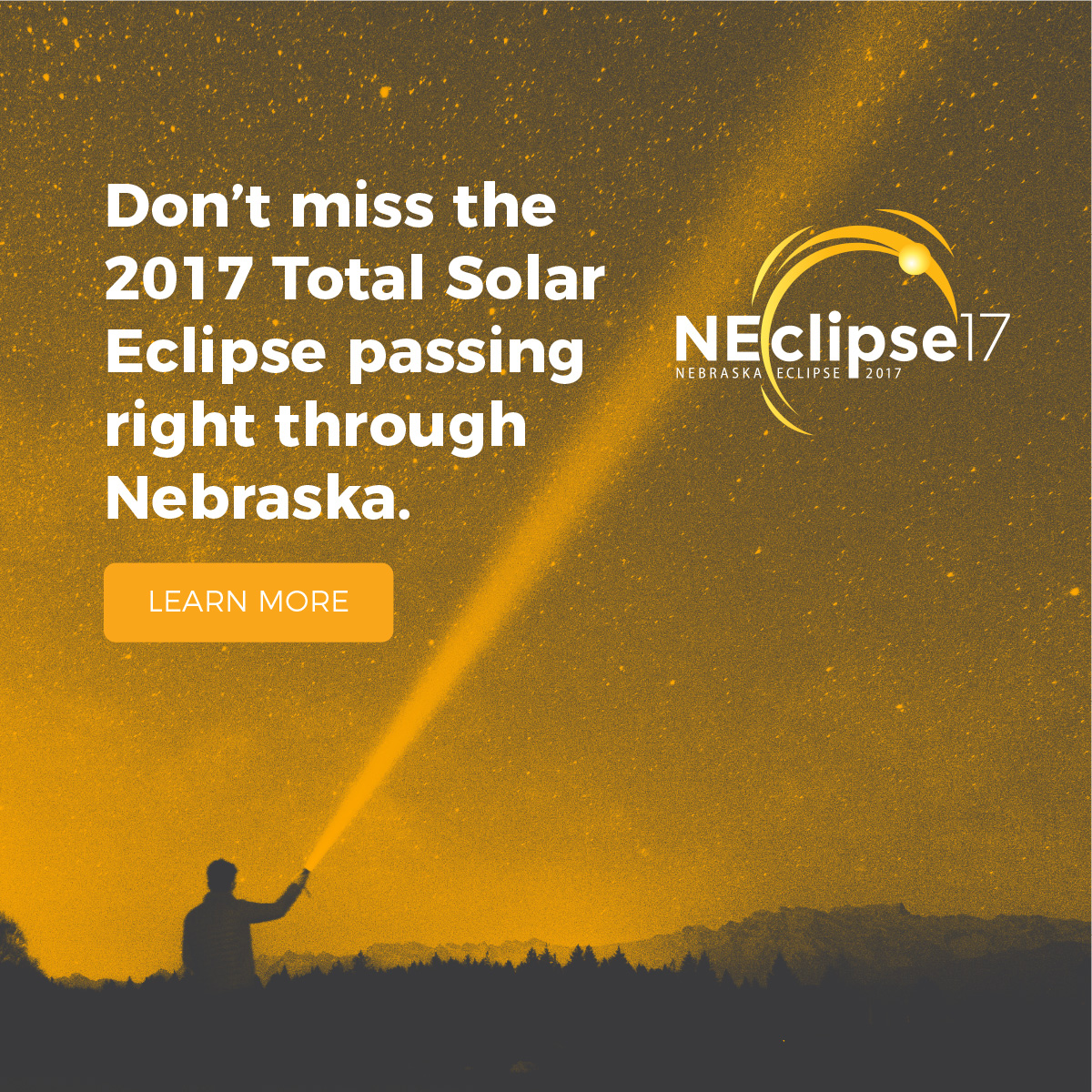 Nebraska Eclipse 2017