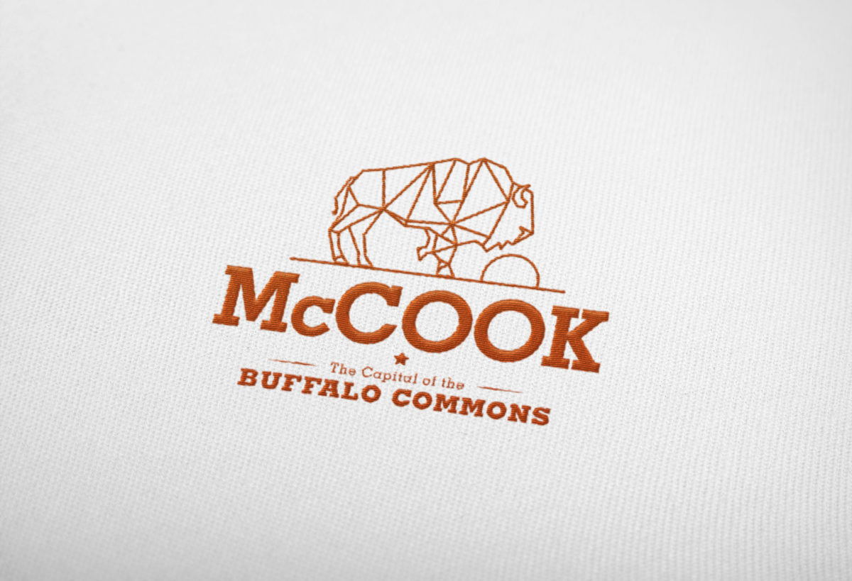 McCook Embroidery