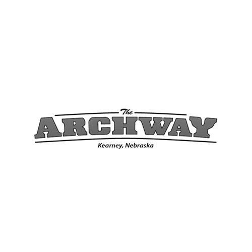 Kearney Archway Logo