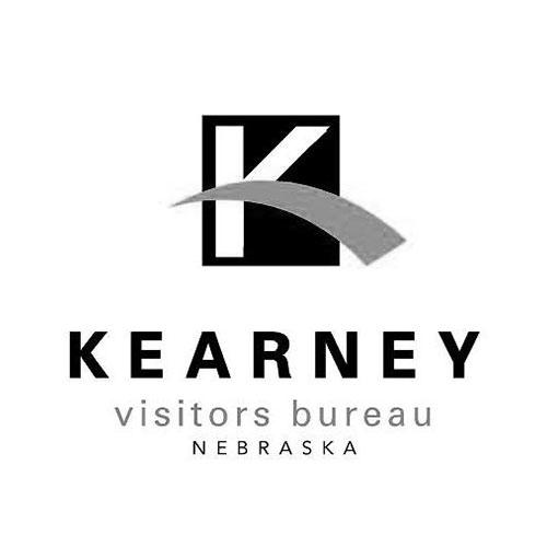 Kearney VB Log