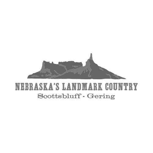 Scottsbluff Logo
