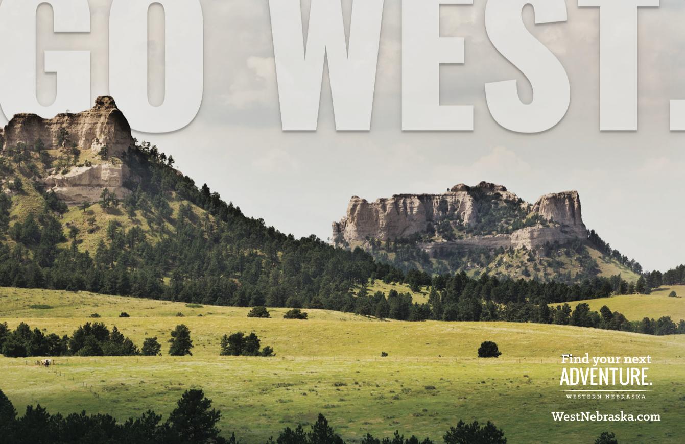 WNTC Go West.