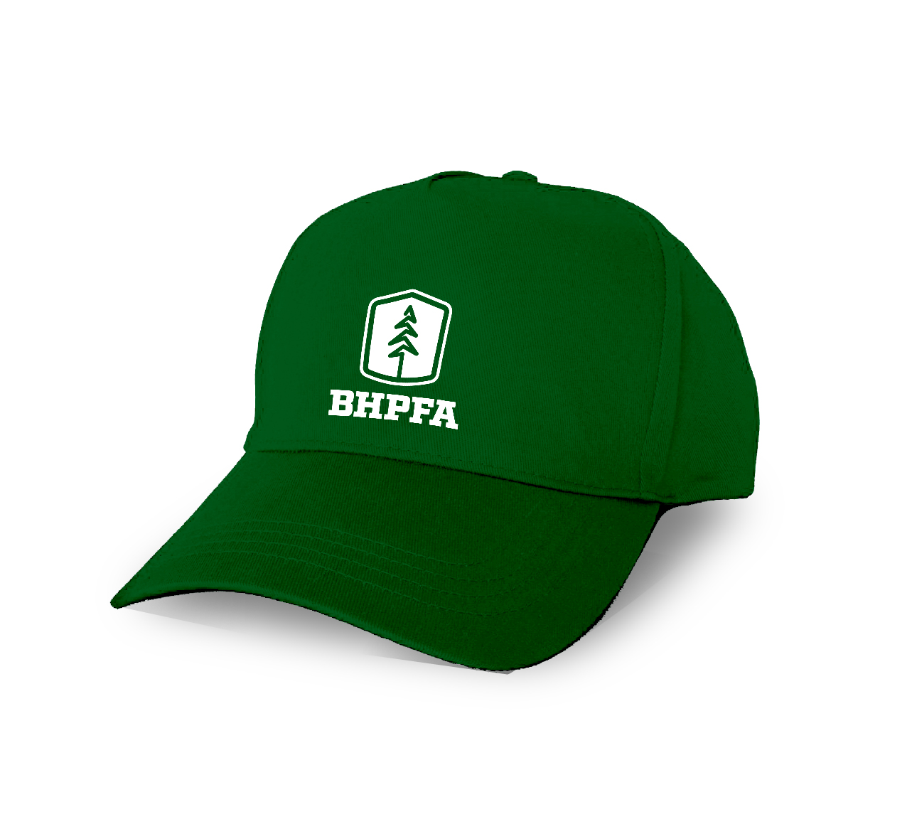Black Hills Parks and Forests Association Hat