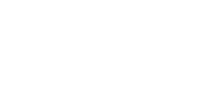 Maly Marketing Logo White